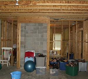 atlanta-basement-remodel-csi-b-02-300x269