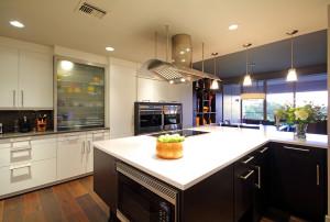 atlanta-contemporary-kitchen-csi-a-03-300x202