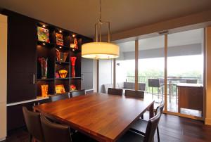 atlanta-contemporary-kitchen-csi-a-06-300x202