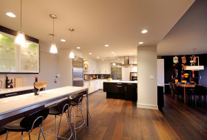 atlanta-contemporary-kitchen-csi-a-07-300x202