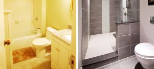 atlanta-home-remodeling-seminars-before-and-after-3-300x135