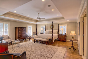 atlanta-master-suite-addition-csi-a-013-300x202