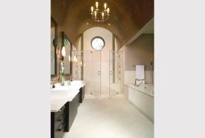 atlanta-modern-bath-csi-a-01-300x202
