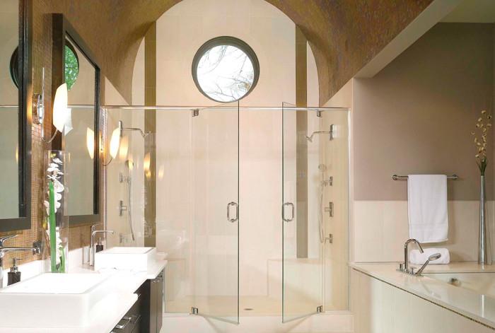 modern-master-bath-04-700x471