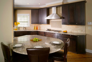 chocolate-shaker-style-kitchen-csi-a-01-300x202