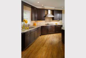 chocolate-shaker-style-kitchen-csi-a-03-300x202
