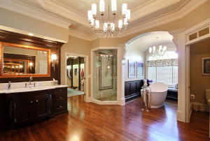 elegant-dark-wood-master-bath-csi-a-01-300x202