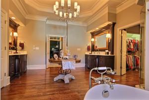 elegant-dark-wood-master-bath-csi-a-07-300x202