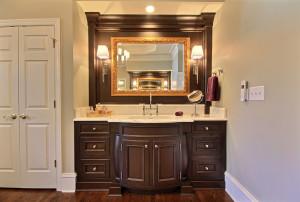 elegant-dark-wood-master-bath-csi-a-09-300x202
