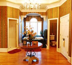 elegant-dark-wood-master-bath-csi-b-01-300x269