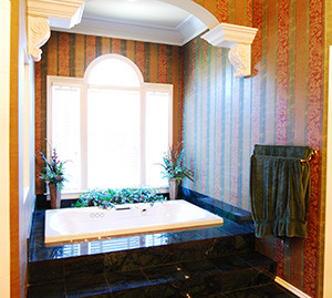 elegant-dark-wood-master-bath-csi-b-05-300x269