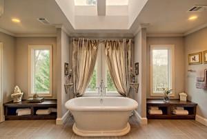 elegant-rutt-bath-csi-a-010-300x202