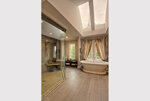 elegant-rutt-bath-csi-a-011-300x202