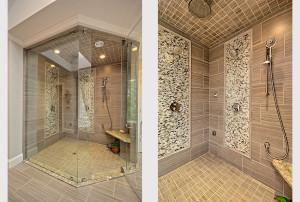 elegant-rutt-bath-csi-a-012-300x202