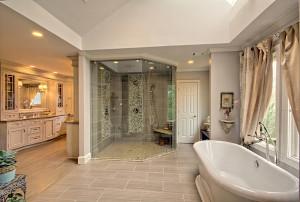 elegant-rutt-bath-csi-a-06-300x202