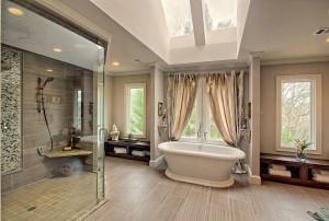 elegant-rutt-bath-csi-a-07-300x202