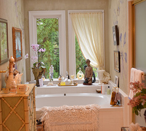 elegant-rutt-bath-csi-b-02-300x269