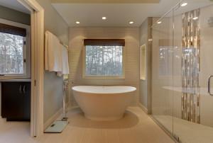 horseshoe-bend-master-bath-csi-kitchen-and-bath-a-02-300x202