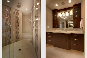 horseshoe-bend-master-bath-csi-kitchen-and-bath-a-06-02-300x202