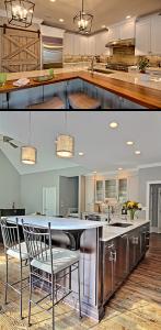planning-phase-three-csi-kitchen-and-bath-01-147x300