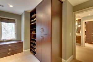 roswell-home-master-bath-remodel-csi-kitchen-and-bath-a-05-300x202