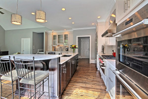 roswell-transitional-kitchen-csi-a-01-300x202