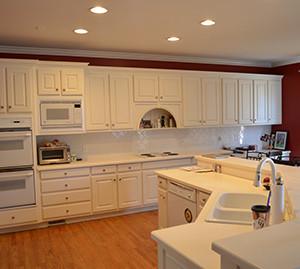 roswell-transitional-kitchen-csi-b-02-300x269