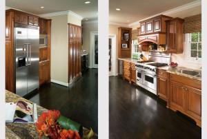 viking-shrock-kitchen-remodel-atlanta-a-02-300x202