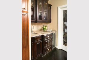 viking-shrock-kitchen-remodel-atlanta-a-03-300x202