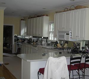 viking-shrock-kitchen-remodel-atlanta-b-01-300x269