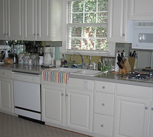 viking-shrock-kitchen-remodel-atlanta-b-02-300x269