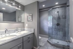 modern-master-bath-02-300x202